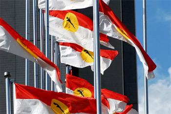 umno-flag