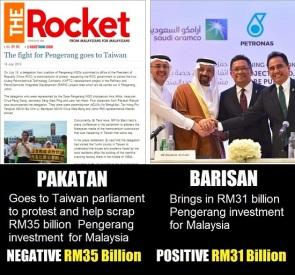 arab-saudi-labur-rm31-bilion